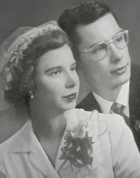 Married Over 50 Years