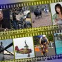What is GB Filmstrip Collage copy.jpg