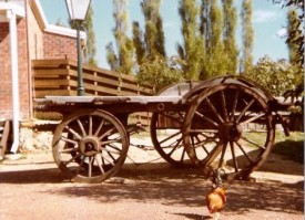 Old Wagon.jpg