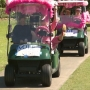 golf-cart-TIME16x9.jpg