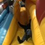 marc-bounce-house16x9.jpg