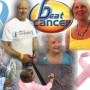 Cancer-Survivors-Collage.jpg