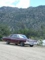 Fairlane in Colorado