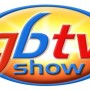 GBTV-16x9.jpg