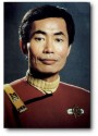 George Takei As Sulu.jpg