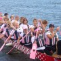 dragon-boat16x9.jpg
