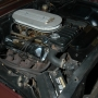 Engine - Rum Runner - 427 CI 425 HP 2 x 4V Induction