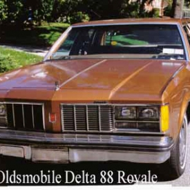 1979 Olds Delta 88 Royale.jpg