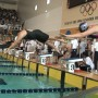swim-nationals16x9.jpg