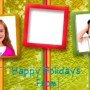 Holiday-Cards-16x9.jpg