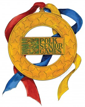 Polk Senior Games logo 2011-1.jpg