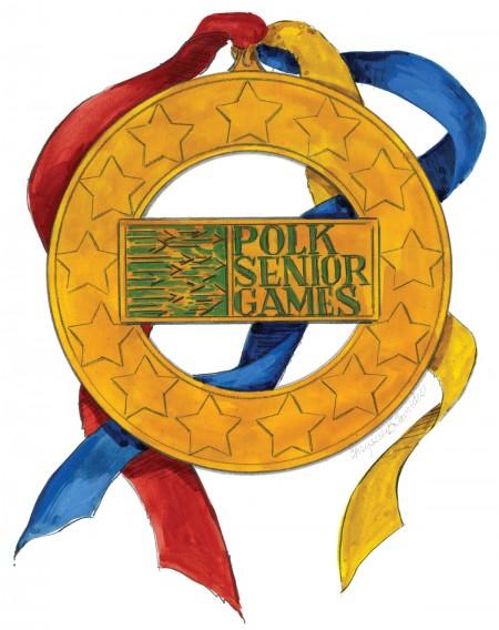 Polk Senior Games logo 2011-1.jpg