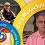 Gary-McKechnie-16x9.jpg