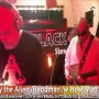 CLIP 1 Matt Black Show-DJ Reddman-Cazzy-The Alien 10-31-11.flv snap shot