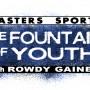 Fountain-of-Youth-16x9.jpg