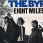 Byrds-EightMilesHigh16x9.jpg