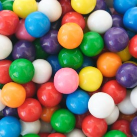 Photo - Gumballs bunch.jpg