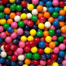Photo - gumballs small size bunch.jpg
