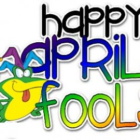 Photo.AprilFools 2.jpg