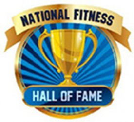 385_National_Fitness_HOF_Logo-new.jpg