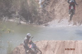 Nice jump over the water at WORCS racing event.jpg