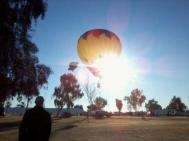 Balloon Fest Jan 21, 2013.jpg