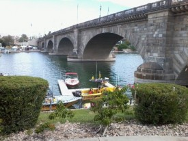 London Bridge transported to Lake Havasu City, AZ.jpg