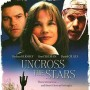 uncross-the-stars1x1.jpg