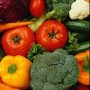 fruits-vegetables1x1.jpg