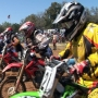 Motocross-Veterans-still-1.jpg